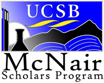 McNair Scholars Program logo