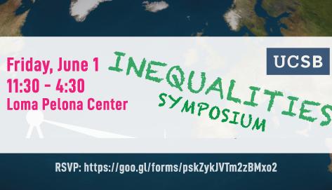 Inequalities Symposium