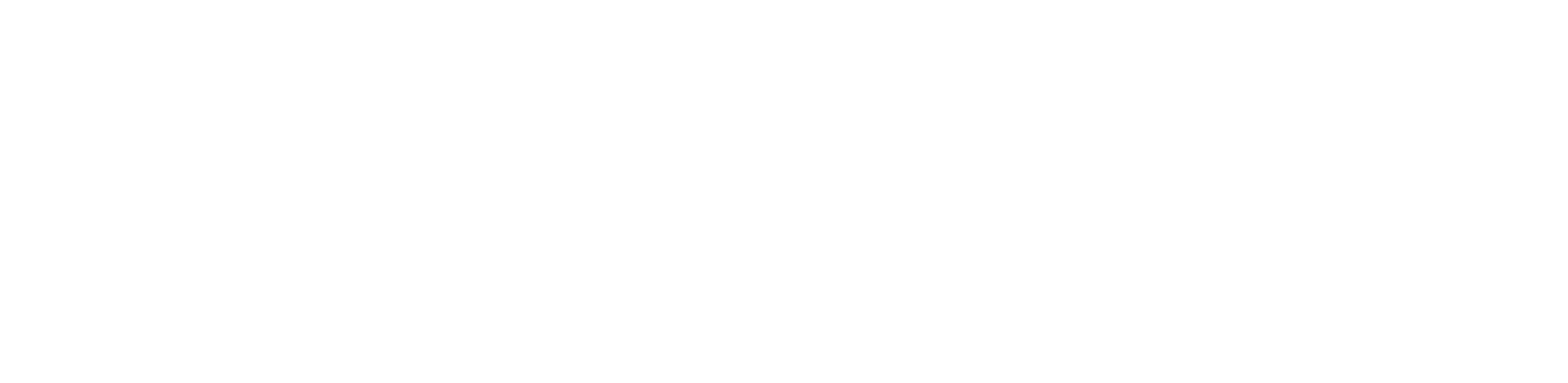 Institute for Social Behavioral and Economic Research - UC Santa Barbara